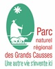 Parc Grands Causses