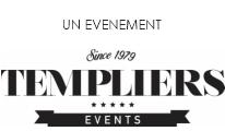 TTempliers Events