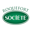 roquefort_societe_logo_HD100x100
