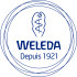 logoWeleda