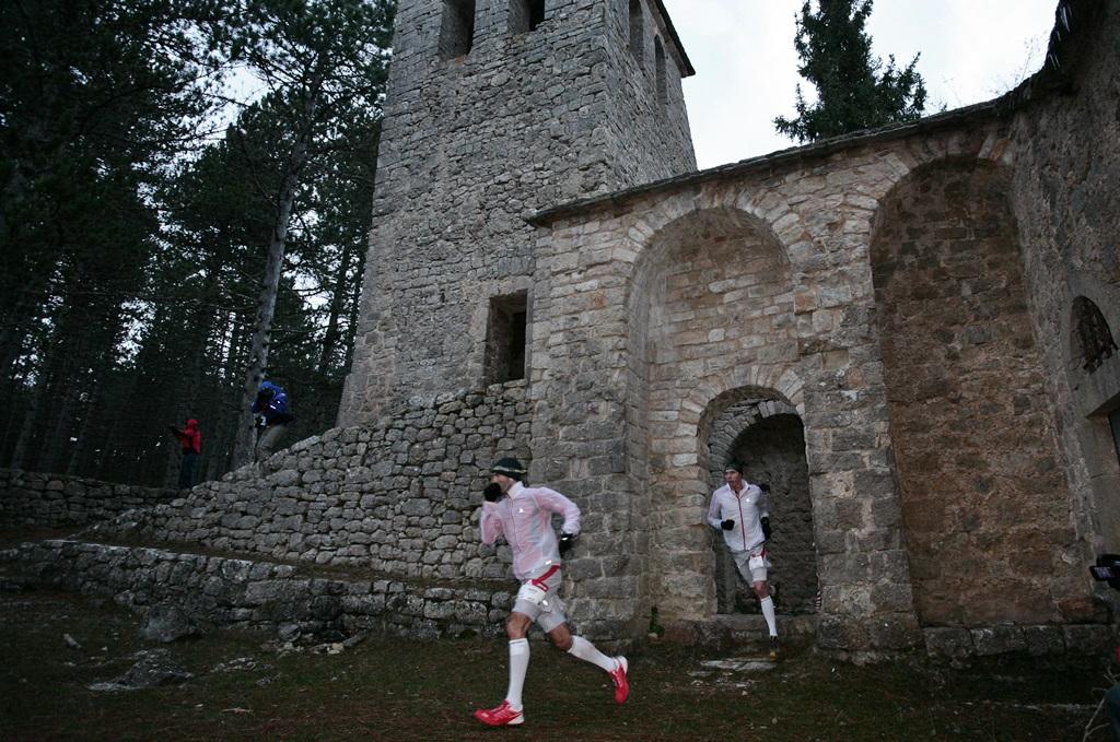 2012 Templiers St Jean des balmes