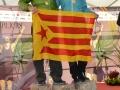 2012 Templiers Kilian Jornet et Nuria Picas