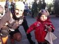 2012 Templiers joie à l'arrivée 3