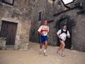 1995 templiers cevennes9