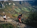 1996 templiers cevennes18