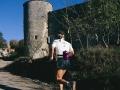 1997 templiers cevennes16