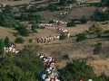 1997 templiers cevennes3