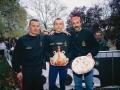 1998 templiers arrivee1