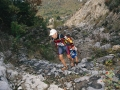 1998 templiers cevennes3