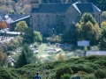 1999 templiers cevennes2