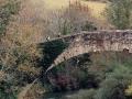 1999 templiers cevennes5