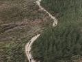 2003 templiers cevennes11