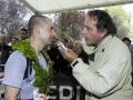 templiers 2004 olivier bulle