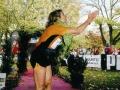 2005 templiers Karine Herry