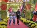 2007 Templiers arrivée 2