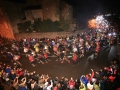 2009 Templiers départ nuit