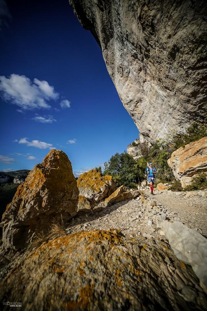endurance trail 28