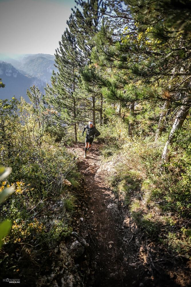 endurance trail 35