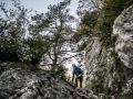 endurance trail 10