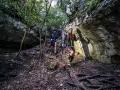endurance trail 14