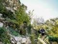 endurance trail 22