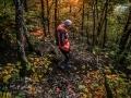 endurance trail 3