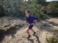endurance trail 4