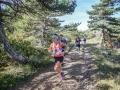 endurance trail 5