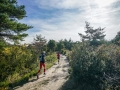 endurance trail 6