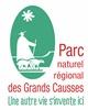 LogoParcdesGC2