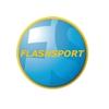 Flash Sport