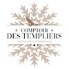 Comptoir des Templiers